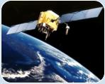 Satelite GPS (NASA)